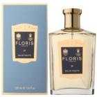 Floris JF eau de toilette pentru barbati 100 ml