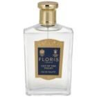 Floris Lily of the Valley toaletní voda pro ženy 100 ml