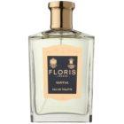 Floris Santal toaletna voda za moške 100 ml