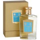 Floris Sirena Parfumovaná voda pre ženy 100 ml