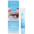 FlosLek Laboratorium Eye Care Expert očný krém proti vráskam a tmavým kruhom