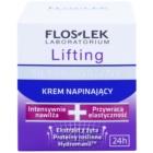 FlosLek Laboratorium Lifting Immediate učvrstitvena krema proti gubam