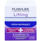 FlosLek Laboratorium Lifting Immediate vypínací krém s protivráskovým účinkom