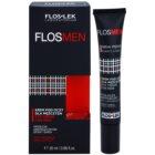 FlosLek Laboratorium FlosMen krem pod oczy przeciw zmarszczkom, workom i cieniom