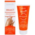 FlosLek Laboratorium Slim Line Celluoff crema intensiva contra la celulitis