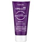 FlosLek Laboratorium Slim Line Lipo Detox intenzív szérum narancsbőrre