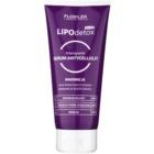 FlosLek Laboratorium Slim Line Lipo Detox sérum intensivo  anticelulite