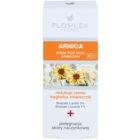 FlosLek Pharma Arnica Eye Cream against Eye Bags and Wrinkles
