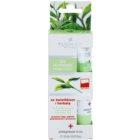 FlosLek Pharma Eye Care gél na očné okolie s očiankou a zeleným čajom