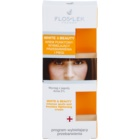 FlosLek Pharma White & Beauty lokální péče proti pigmentovým skvrnám