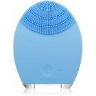 FOREO Luna™ appareil de nettoyage sonique effet lissant