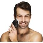 FOREO Foreo Luna™ 2 for Men čisticí sonický přístroj s protivráskovým účinkem