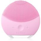 FOREO Foreo Luna™ Mini 2 Schall-Reinigungsgerät