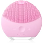 FOREO Foreo Luna™ Mini 2 очищуючий електричний пристрій