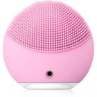 FOREO Foreo Luna™ Mini 2 čistiaci sonický prístroj