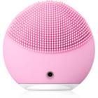 FOREO Luna™ Mini 2 spazzola sonica per la pulizia del viso