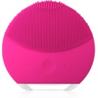 FOREO Foreo Luna™ Mini 2 Perie pentru curatare pentru piele