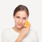 FOREO Foreo Luna™ Mini 2 escova sónica de limpeza facial