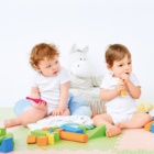 FOREO Issa™ Mikro periuta de dinti electrica sonica pentru copii