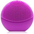 FOREO Luna™ Play szczoteczka do oczyszczania twarzy