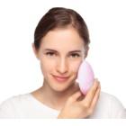 FOREO Luna™ 2 Professional čisticí sonický přístroj s protivráskovým účinkem
