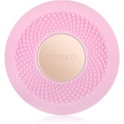 FOREO UFO™ Mini Schallgerät für die Beschleunigung der Wirkung der Tuchmaske Travel-Pack
