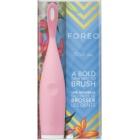 FOREO ISSA™ Play brosse à dents électrique sonique