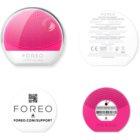 FOREO Luna™ Play Plus čisticí sonický přístroj pro všechny typy pleti