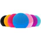 FOREO Luna™ Play Plus čistiaci sonický prístroj pre všetky typy pleti