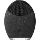 FOREO Foreo Luna™ for Men čisticí sonický přístroj s vyhlazujícím efektem