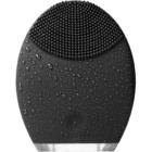 FOREO Luna™ for Men Sonisch Reinigingsinstrumenten met Glad makende Effect