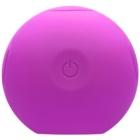 FOREO Foreo Luna™ Play čisticí sonický přístroj