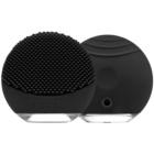 FOREO Luna™ Go for Men čistiaci sonický prístroj