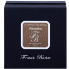 Franck Boclet Absinthe парфюмна вода унисекс 100 мл.