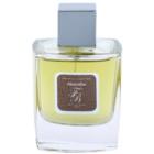 Franck Boclet Absinthe Eau de Parfum unisex 100 ml