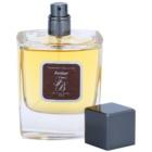 Franck Boclet Amber Parfumovaná voda unisex 100 ml