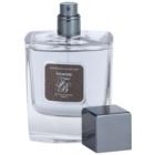 Franck Boclet Incense Eau de Parfum Herren 100 ml