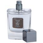Franck Boclet Incense eau de parfum per uomo 100 ml