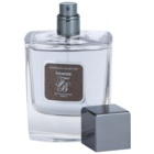 Franck Boclet Incense parfémovaná voda pro muže 100 ml