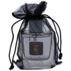 Franck Boclet Incense eau de parfum férfiaknak 100 ml