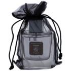 Franck Boclet Incense parfumovaná voda pre mužov 100 ml