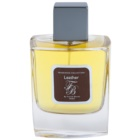 Franck Boclet Leather Eau de Parfum for Men 100 ml