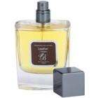 Franck Boclet Leather eau de parfum per uomo 100 ml