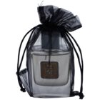 Franck Boclet Oud eau de parfum férfiaknak 100 ml