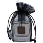 Franck Boclet Oud eau de parfum per uomo 100 ml