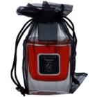 Franck Boclet Tabacco eau de parfum férfiaknak 100 ml