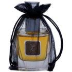 Franck Boclet Tonka parfumska voda za moške 100 ml