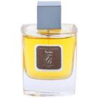 Franck Boclet Tonka eau de parfum pour homme 100 ml