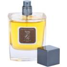 Franck Boclet Tonka Eau de Parfum for Men 100 ml