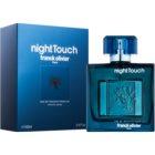 Franck Olivier Night Touch toaletna voda za moške 100 ml